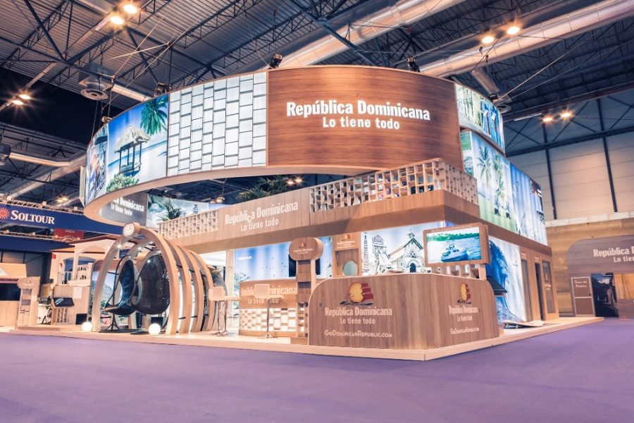 stand rd fitur 2017