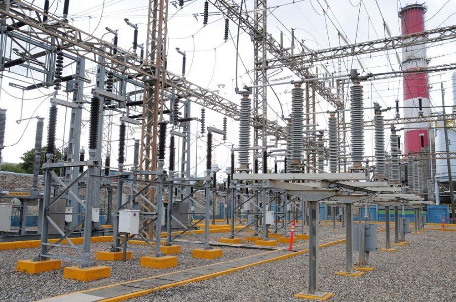 superintendencia de electricidad