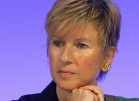 Suzanne-Klatten