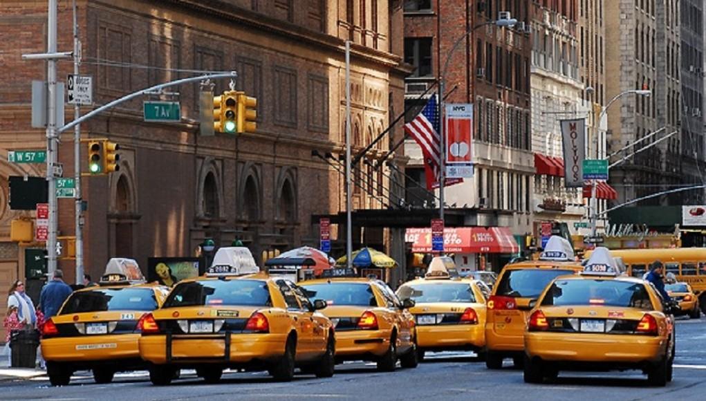 taxis ny 1021x580