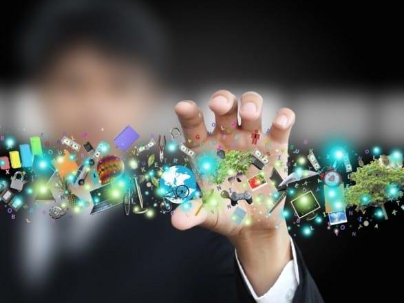 Tecnología brecha digital