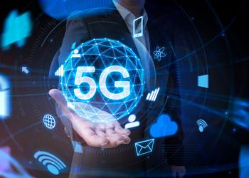 La tecnología 5G es uno de los puntos más delicados en las tensas relaciones que Estados Unidos mantiene con China, por lo que el gigante norteamericano decidió dar un paso adelante en el caso de Brasil. | Jongho Shin, Getty Images.
