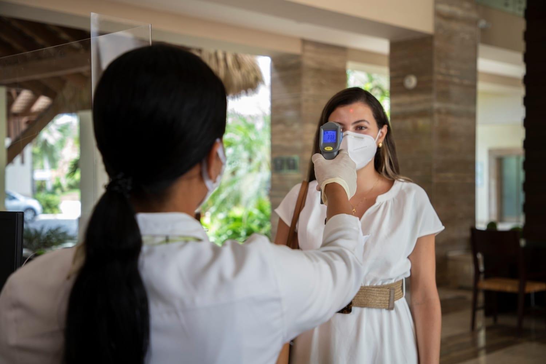 Puntacana Resort & Club se prepara para reabrir con nuevo protocolo de  higiene y salud