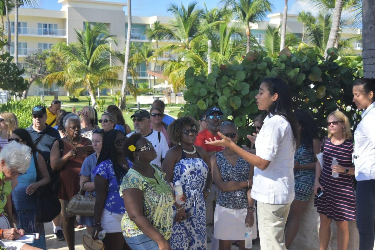 turismo campaña