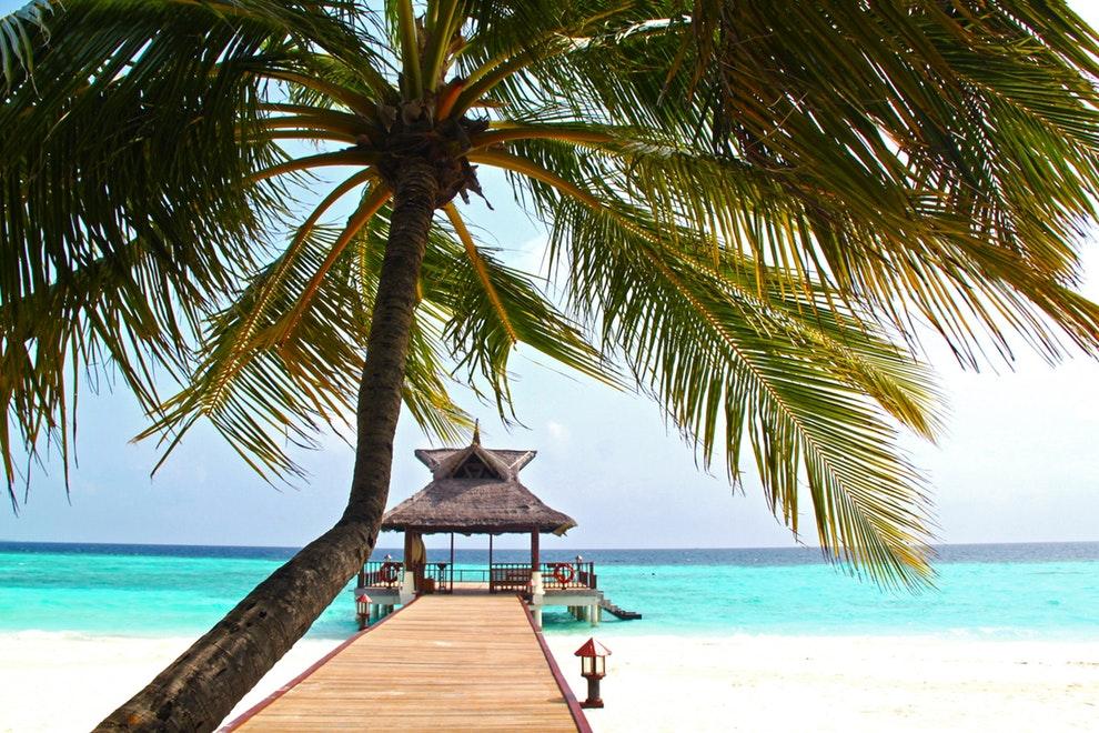 turismo de lujo república dominicana