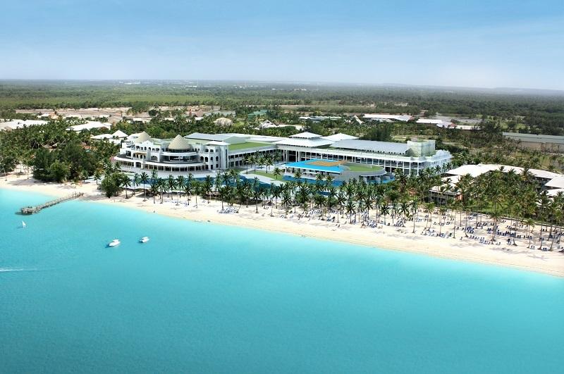 turismo playa1