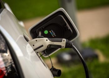 En el sector turístico es donde hay mejores condiciones para que la mayor parte de los vehículos que se utilizan para transportar los turistas sean eléctricos.