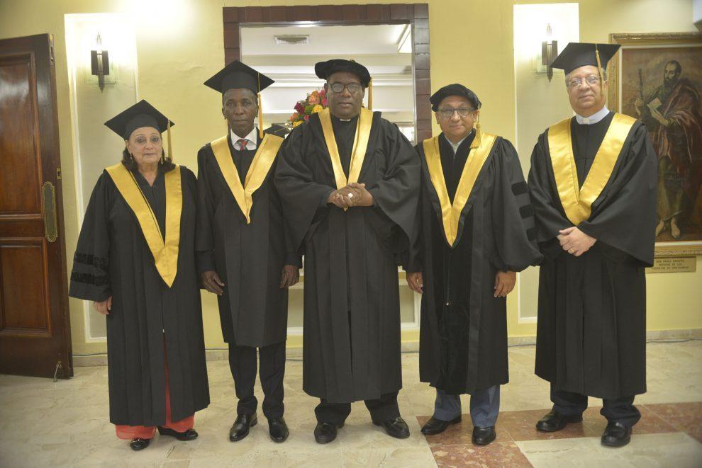 uscd graduacion
