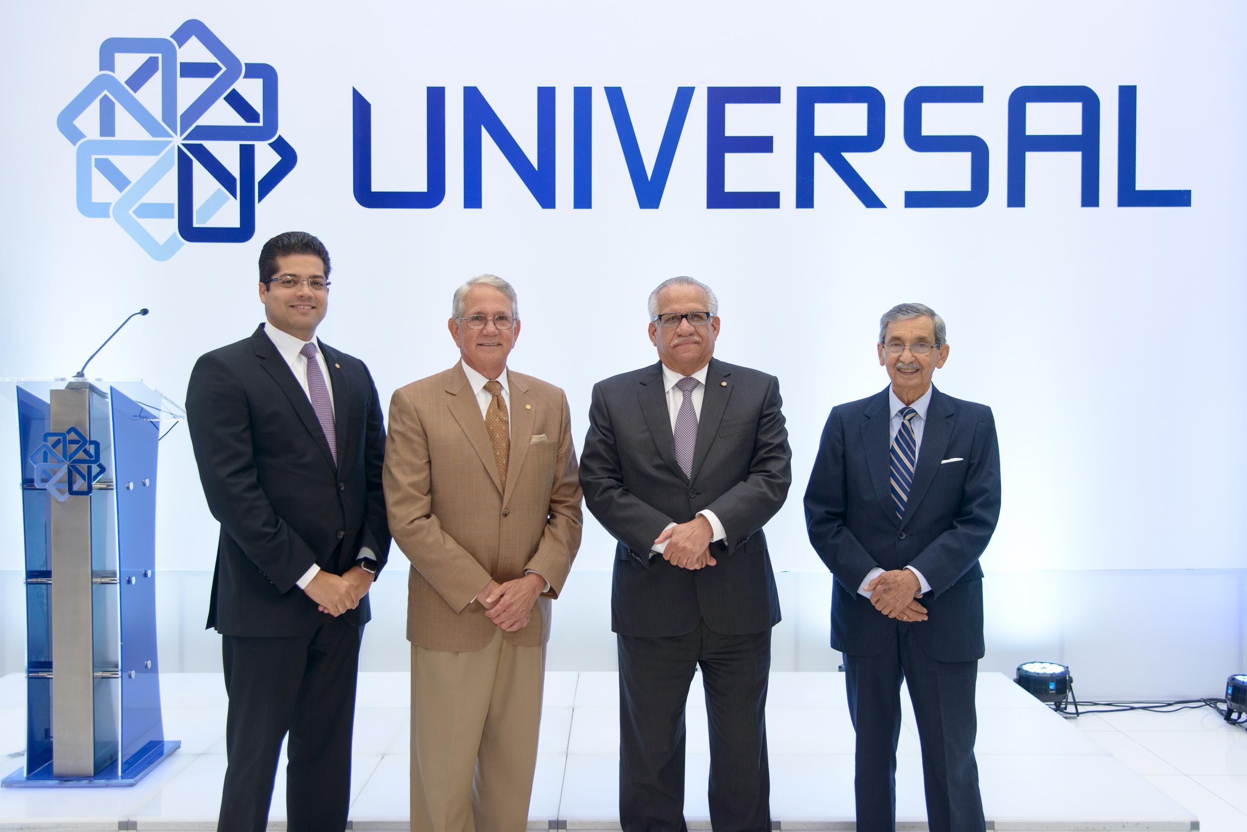 universal 01 (opcional)