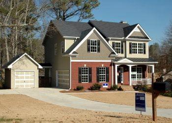 Las ventas de casas usadas suponen el 85% del mercado inmobiliario de EE.UU., por lo que ofrece una señal positiva acerca de la recuperación de la actividad económica. | Pixabay.