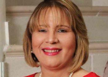 Yadira Henríquez Núñez