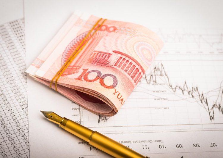 La subida de los precios en China en 2020 alcanzó el 2.3% en las ciudades y el 3% en las áreas rurales, con un incremento de los precios de los alimentos del 10.6% y del 0.4% en el resto de productos. | Getty Images, iStock photo.