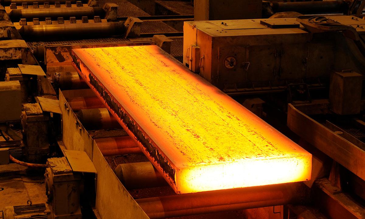 zinc industria certificaciones