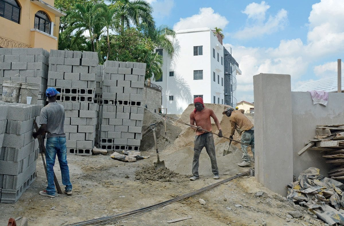 aayp sector construccion