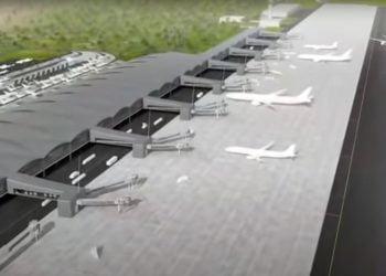 aeropuerto-internacional-bavaro
