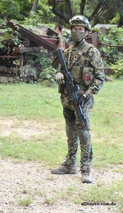 airsoft-deporte-rd