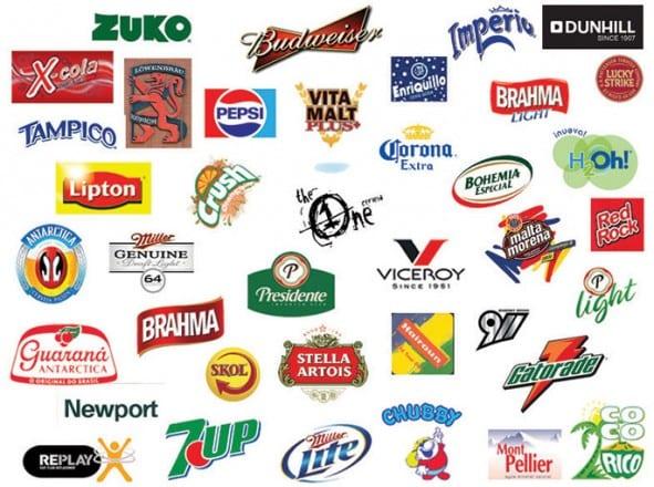 AmBev Dominicana y sus 39 marcas   Cosas Nuevas RD - photo#30