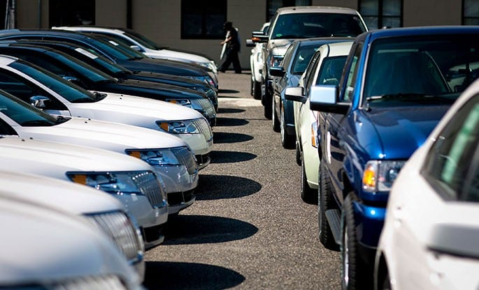 autos-dealer