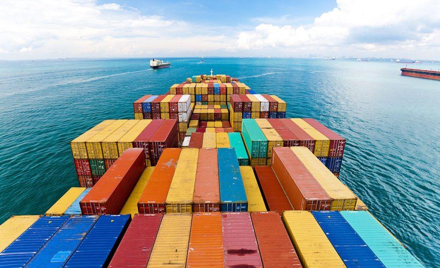 balanza comercial india republica dominicana