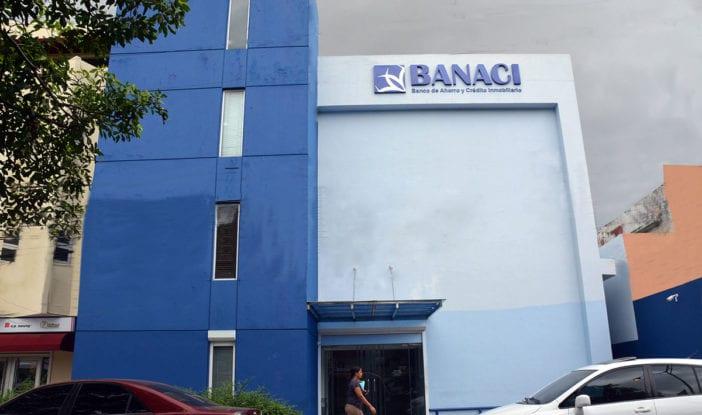 banaco banaci
