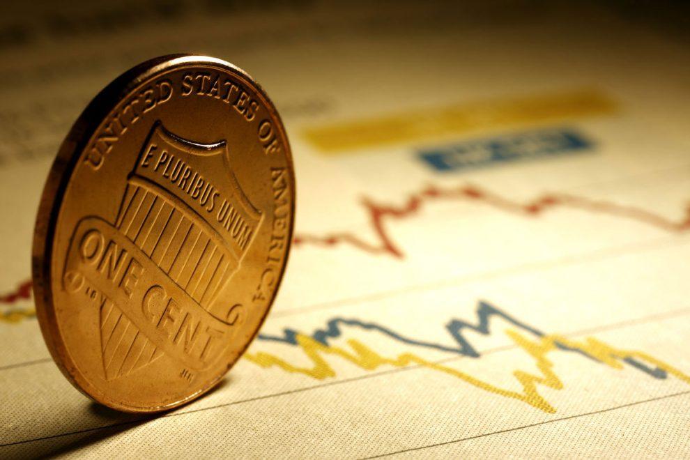 banca felaban presiones