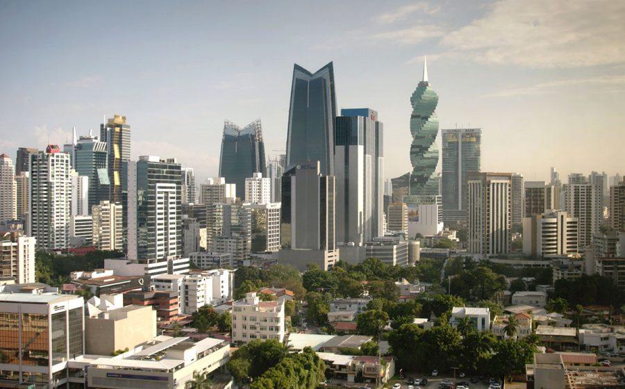 banca panamena privada panama