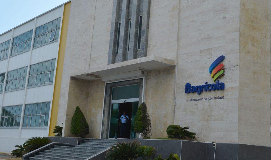 banco agricola fachada