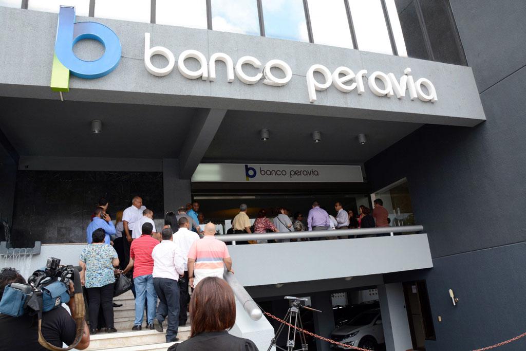 """Las autoridades monetarias iniciaron desde el pasado viernes un proceso de """"depuración de los activos y obligaciones con los ahorrantes"""".   LÉSTHER ÁLVAREZ"""