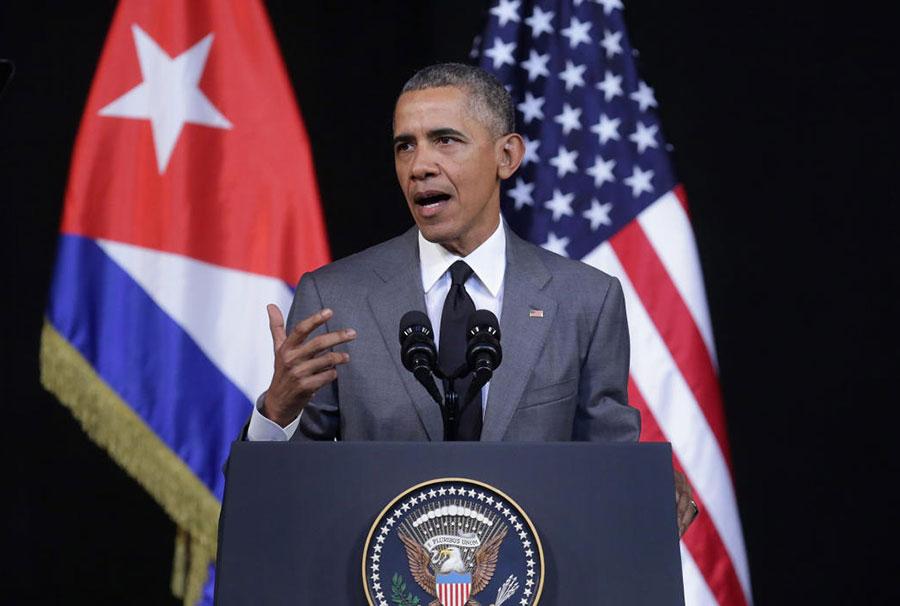 barack obama puerto rico