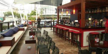 Las autoridades y empresarios turísticos implementan un plan de apertura gradual de las instalaciones hoteleras.