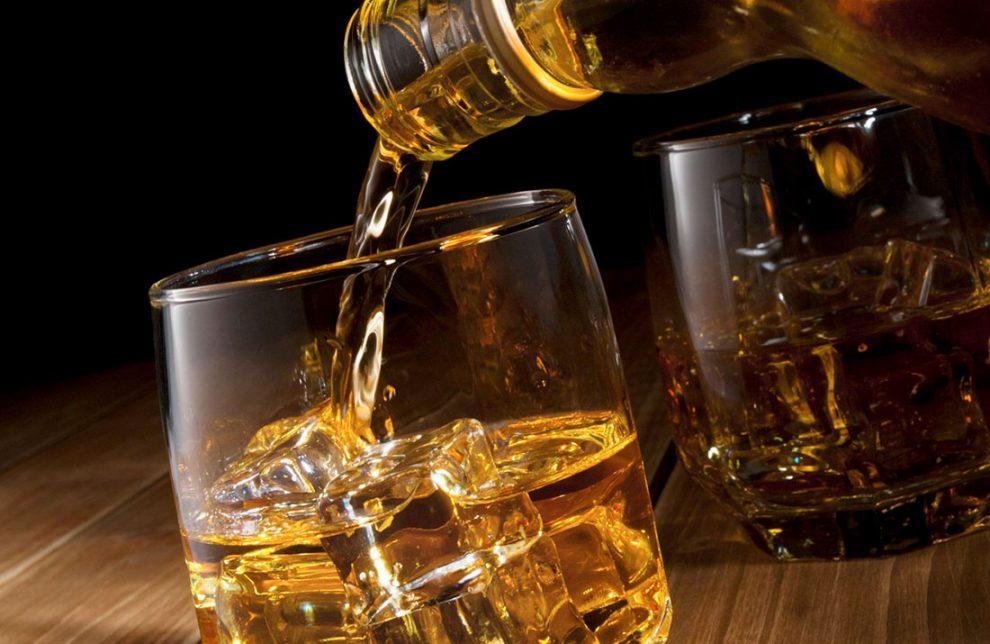 bebidas alcoholicas precios