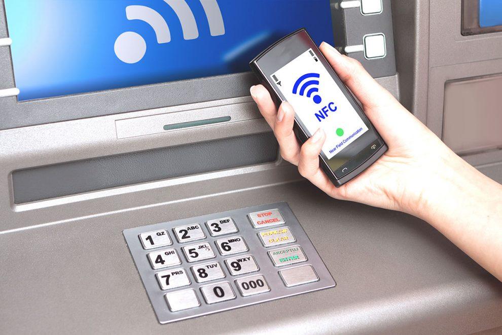 billeteras electronicas