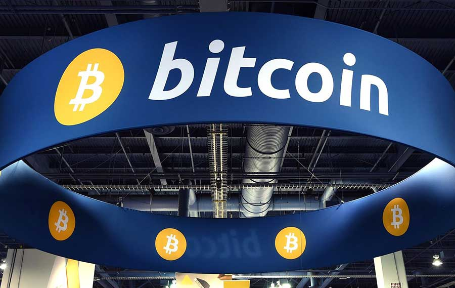 La moneda virtual se ha convertido en un problema para la comunidad internacional. | Fuente externa