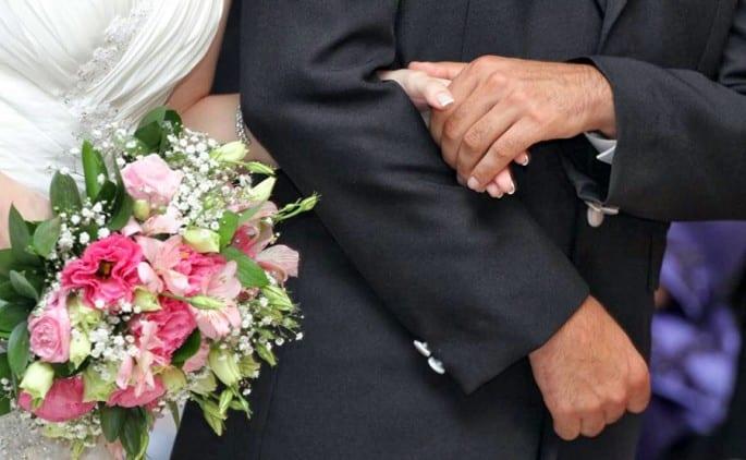 bodas-camino-al-altar