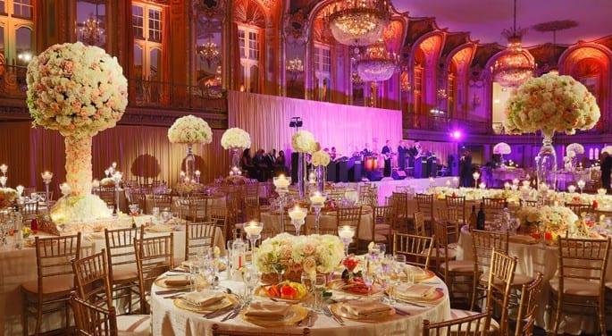 bodas-decoracion