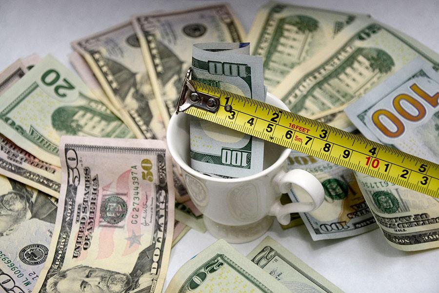 bonos deficit endeudamiento