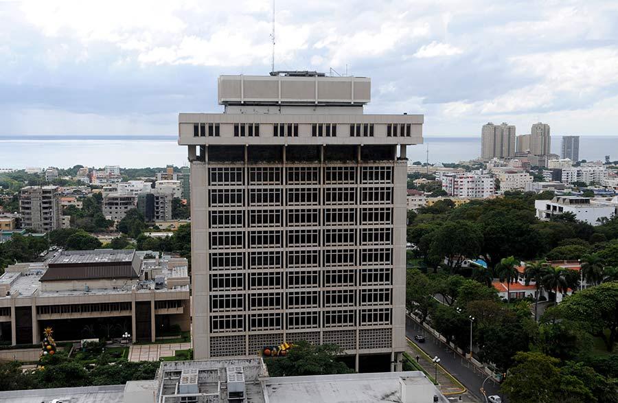 La economía dominicana mantiene su vigor.