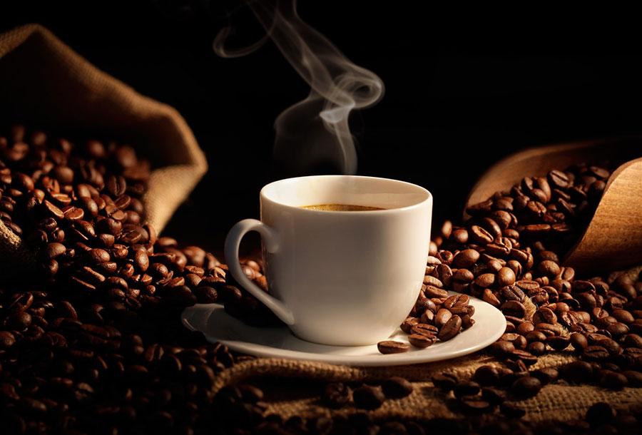 cafe dominicano importacion