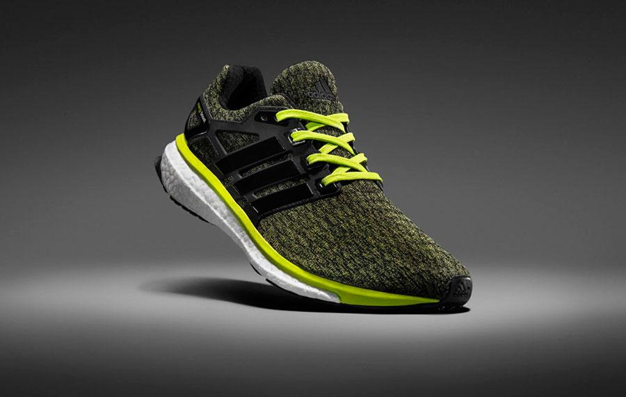 5ef23d100a77a Adidas Zapatos Deportivos mader-class.es