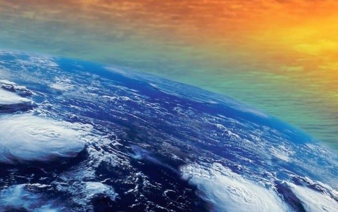 cambio-climatico-turismo-dominicano