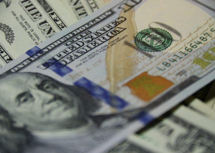 cash-dinero-dolares-money-dolares-dollars-billetes-vladimir-solomyani-rKPiuXLq29A-unsplash-1024x683