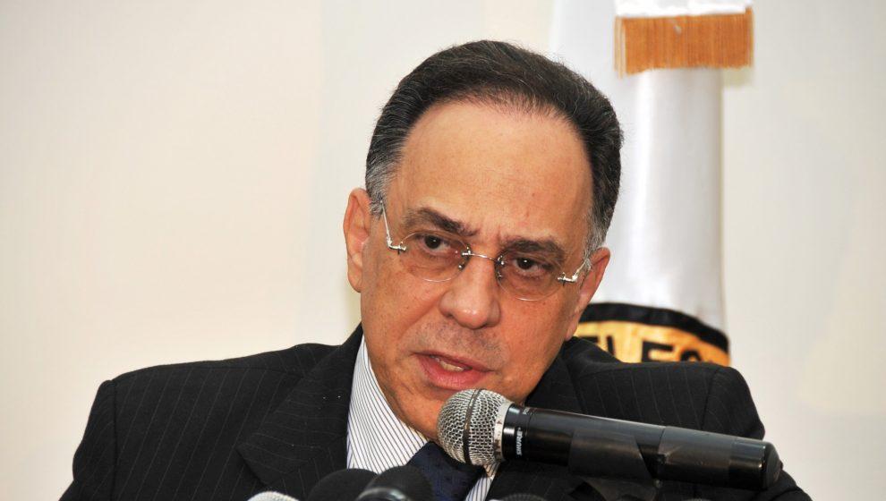 Celso Marranzini.