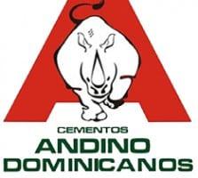 cementos-andinos