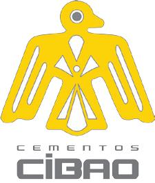 cementos-cibao