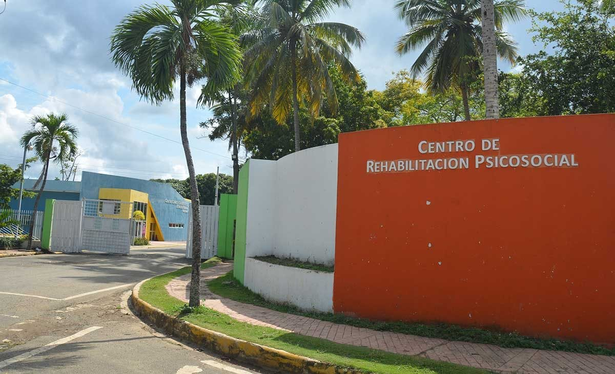 centro de rehabilitacion psicosocial salud mental