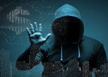 ciberseguridad-informacion