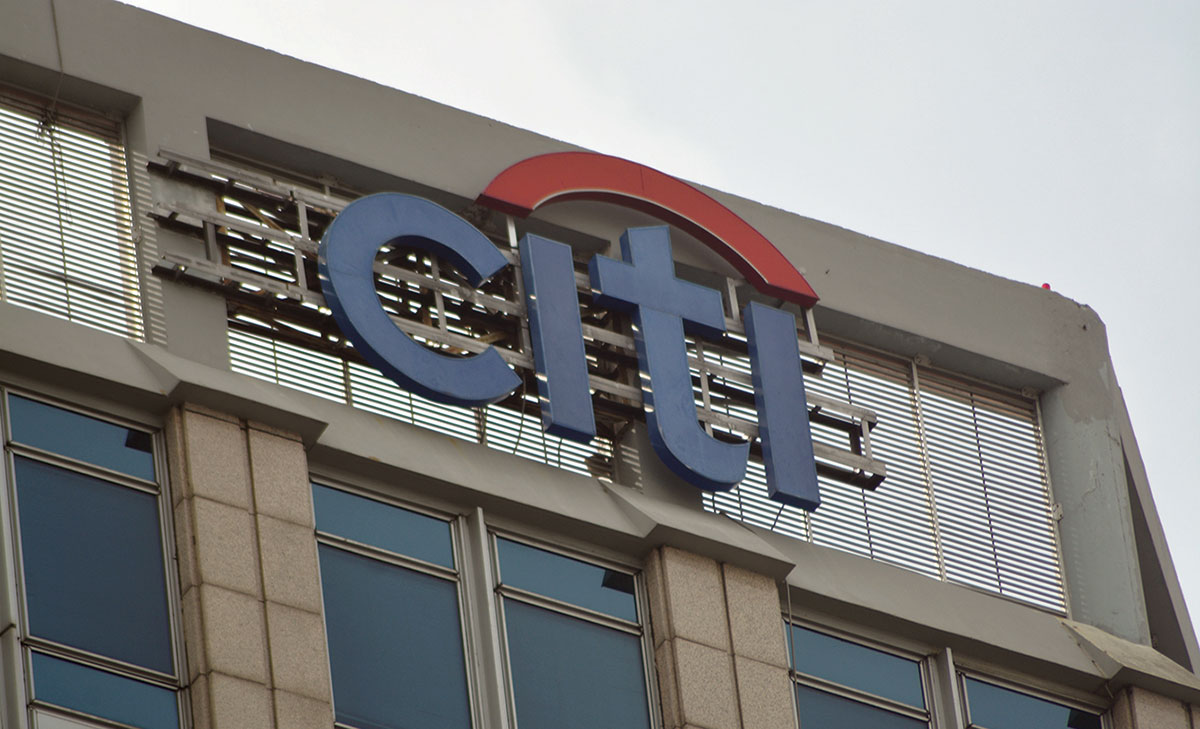 citi republica dominicana