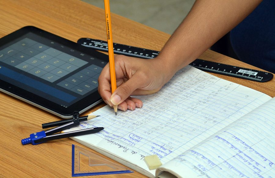 colegios privados educacion