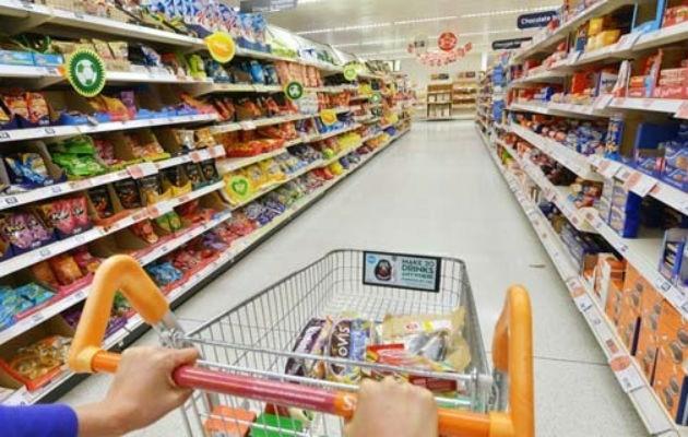 consumo, consumidores, mercado, supermercado, comercio minorista