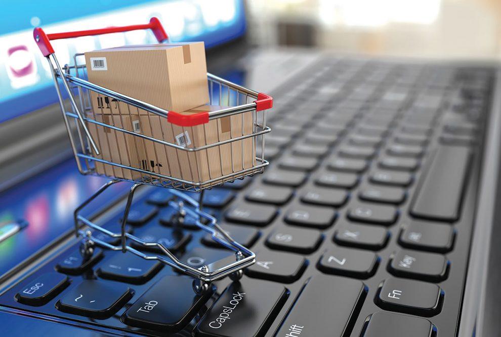comercio electronico tiendas dominicanas, compras en línea